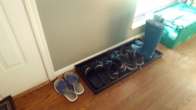 Frontdoorshoes