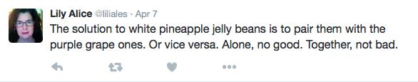 Screen Shot 2015-12-04 at 7.04.15 PM