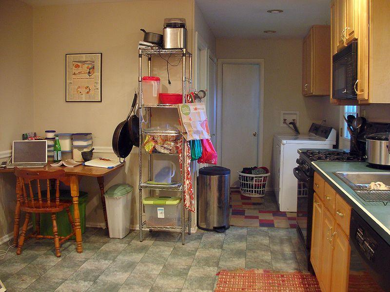 Laundryview