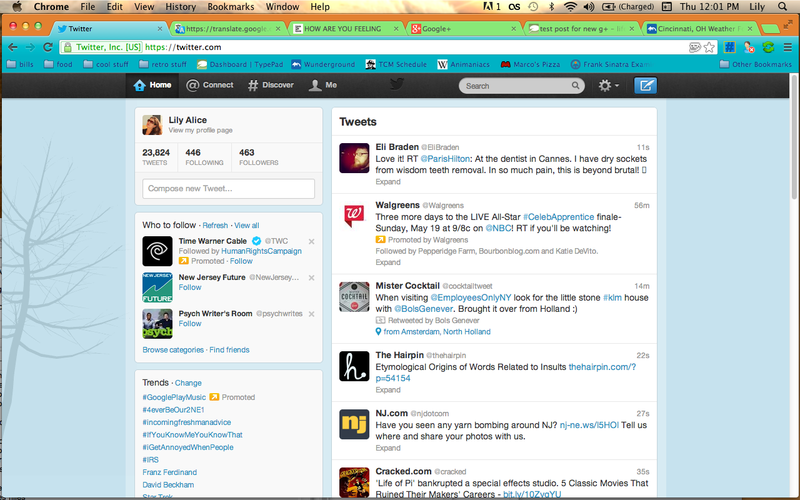 Screen Shot 2013-05-16 at 11.58.45 AM