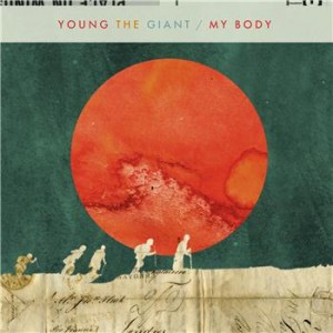 Young_the_Giant_-_My_Body