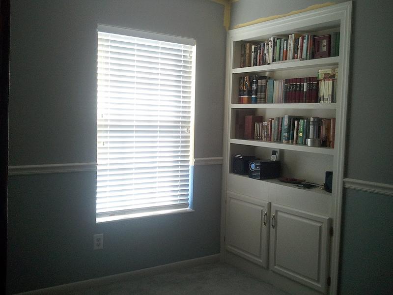 Windowcorner