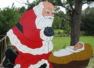 Santa_baby_jesus