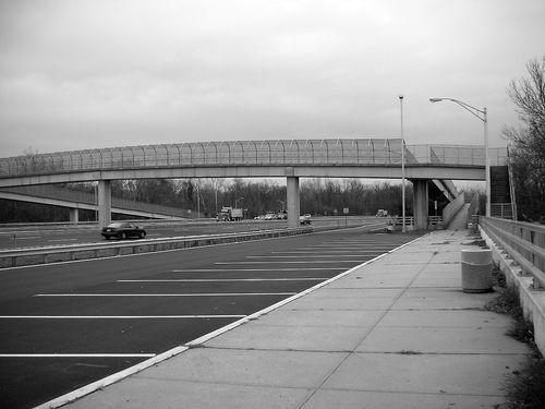 295walkway