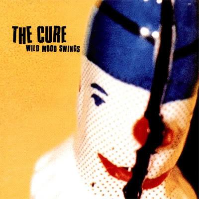 The_Cure_-_Wild_Mood_Swings