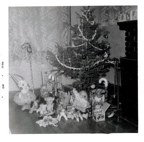 1959christmas