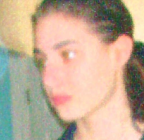 Filterportrait2