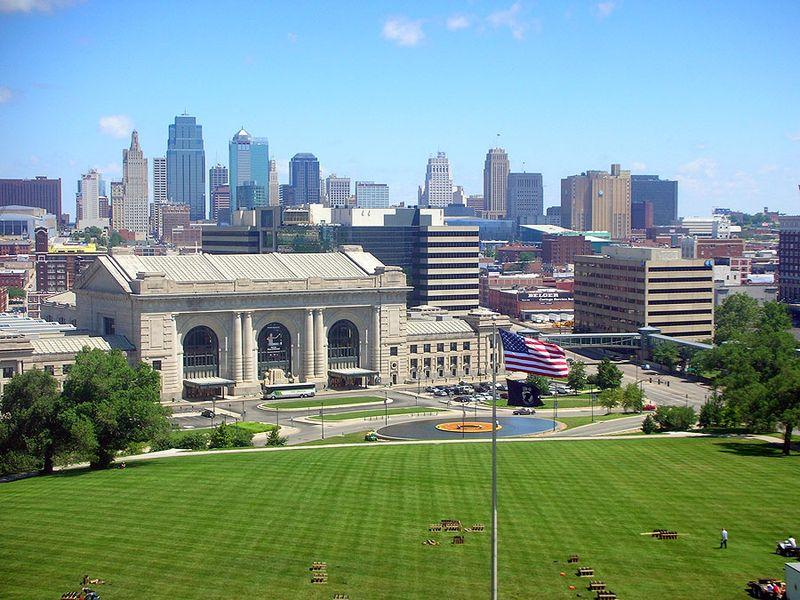 Liberty-memorial-view_4001080481_o