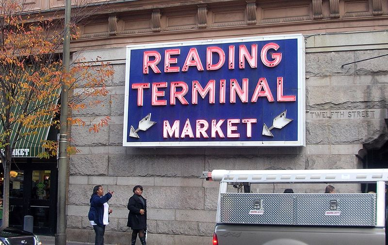 Reading-terminal-market-sign_4115847594_o