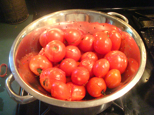 Splittomatoes