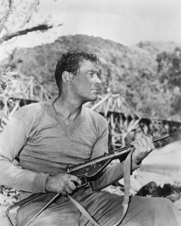 William-holden-the-bridge-on-the-river-kwai