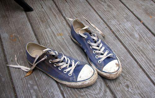 Sadshoes