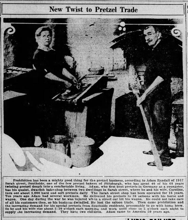 10.-Pittsburgh_Post_Gazette_Thu__Aug_25__1927_-1-768x900
