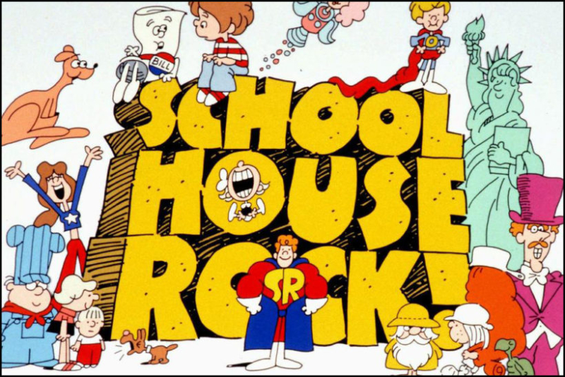 Schoolhouse_rock-820x547
