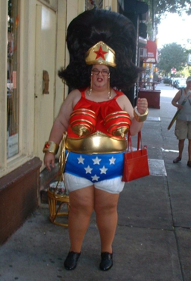 Funny_wonder-woman