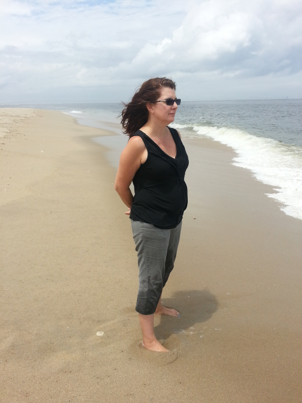Sandy Hook, 2013